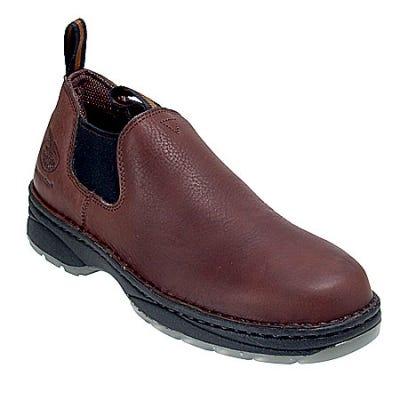 Georgia Boots Boots