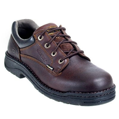 Wolverine Boots Men's Shoes 4373