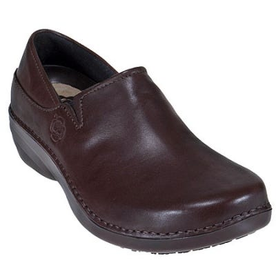 Timberland PRO Shoes: Women's 85614 Professional Series Renova Nursing Shoes