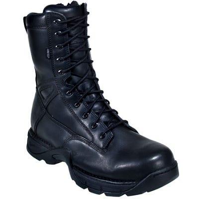 Danner Boots: Men's GTX Safety Toe Uniform Boots 42982 Sale $230.00 Item#42982 :
