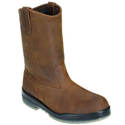 Wolverine Boots Men's Boots 3367