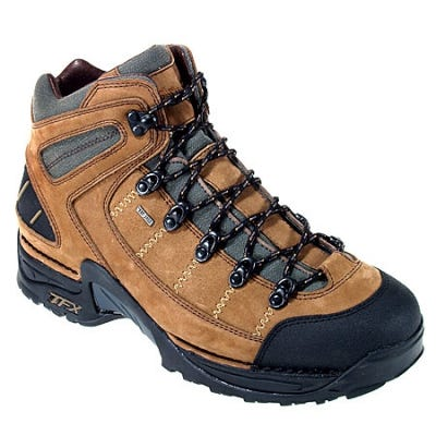 Danner Boots Men's Hiking Boots 45364