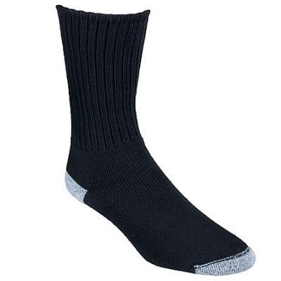 Wigwam Socks Mens Socks F1363-052