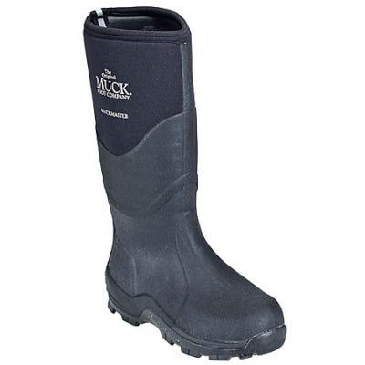 Muck Waterproof Men's Muckmaster Boots MMH 500A