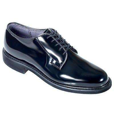 Bates Boots Mens Oxford Shoes 941