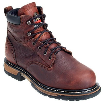 Rocky Boots Men's Work Boots 5696