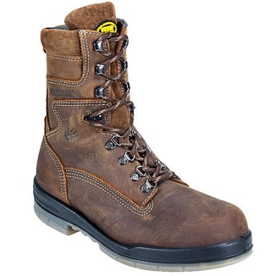 Wolverine Boots Men's Boots 3295