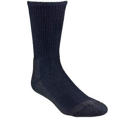 Wigwam Socks Men's Socks F1140-052