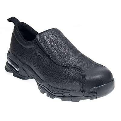 Nautilus Men's Slip-On Shoes N4630