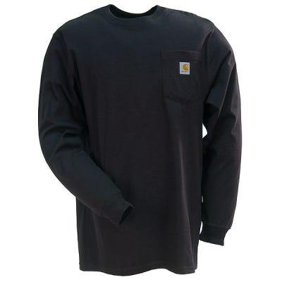 Carhartt Shirts T