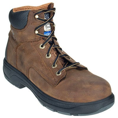 Georgia Boots Men's Work Boots G6644