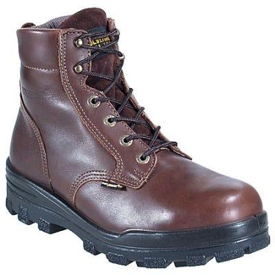Wolverine Boots Men's Boots 3177