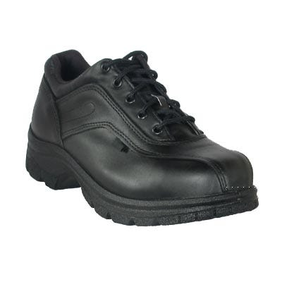 Thorogood Women's USA-Made 534-6908 Postal Oxford Shoes