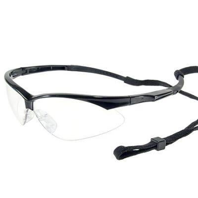 Radians Safety Glasses Apocalypse Anti