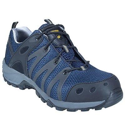 Wolverine Boots Men's Shoes 2300