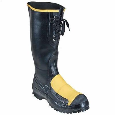 LaCrosse Boots Men's Boots 228050