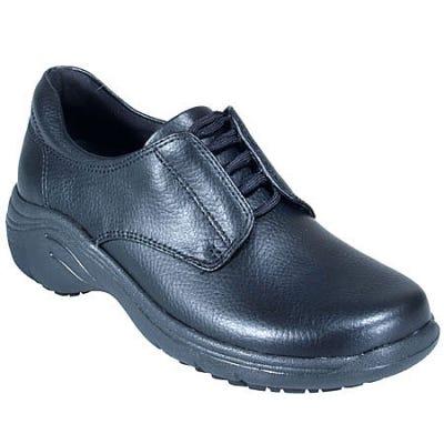NurseMates Women's Nursing Shoes 238401