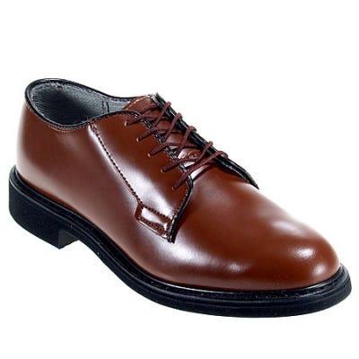 Bates Boots Men's Shoes 82