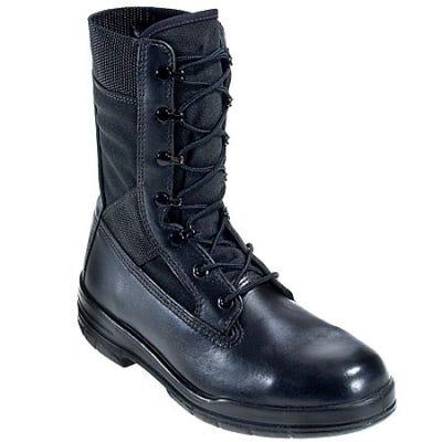 Bates Boots Men's Work Boots 922