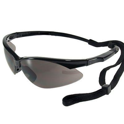 Radians Safety Glasses Apocalypse Safety Glasses API