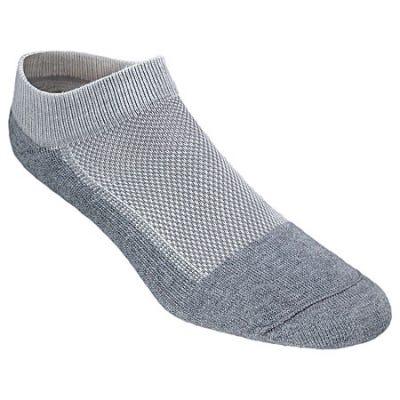 Wigwam Socks Mens Socks F6109-072