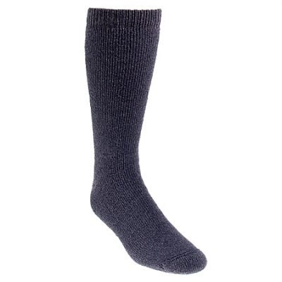 Wigwam Socks Men's Socks F2230-057