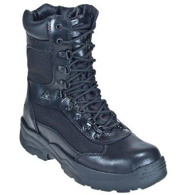 Rocky Boots Men's Boots