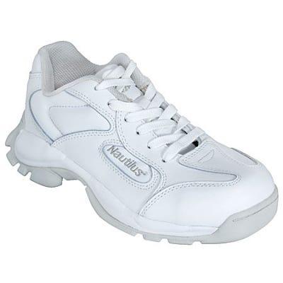 Nautilus Women's Shoes N1351