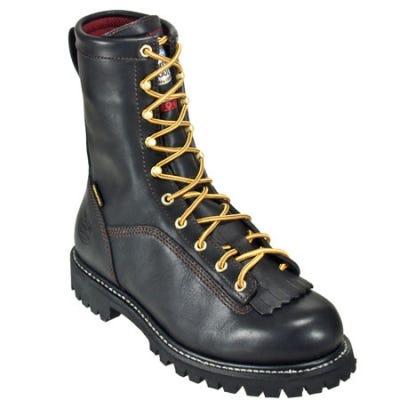 Georgia Boots Men's Boots G8040