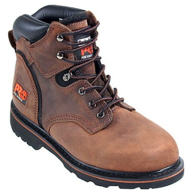 Timberland Pro Boots Men's Work Boots TB033046214