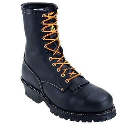 Carolina Boots Men's Boots 922