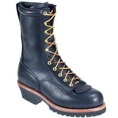 Gear Box Boots Men's Boots
