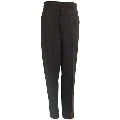 Red Kap Uniforms en's DuraKap Industrial Pants PT20 BN
