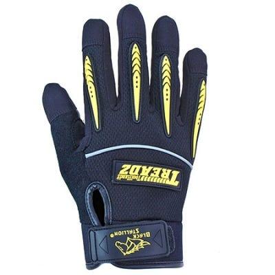 Black Stallion Gloves: Tool Handz Super Grip Work Gloves 99 TR Sale $19.00 Item#99TR :