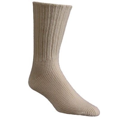 Wigwam Socks Wool Husky Hiking Socks F1089 051