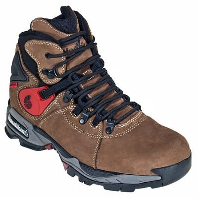 Nautilus Men's Hiking Boots N1548