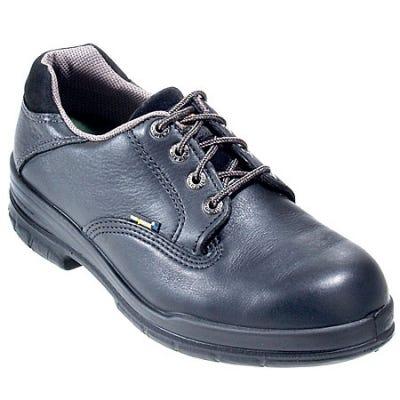 Wolverine Shoes: Durashocks SR Oxford Shoes 3108 Sale $117.00 Item#3108 :