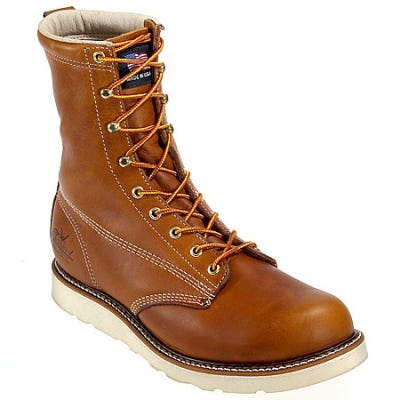 Thorogood Boots Men's Work Boots 814-4364