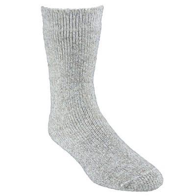 Wigwam Socks Mens Socks F7215-050