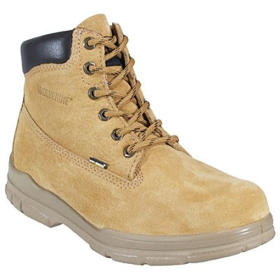 Wolverine Boots Men's Boots 10323