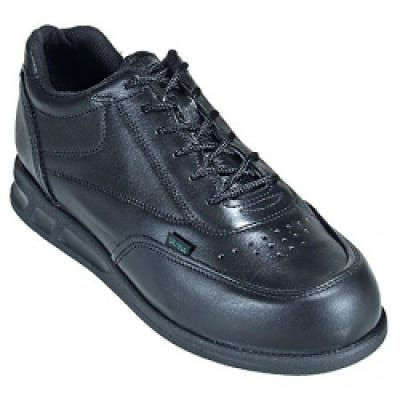 Thorogood Women's Postal Leather 534-6501 USA-Made Athletic Shoes