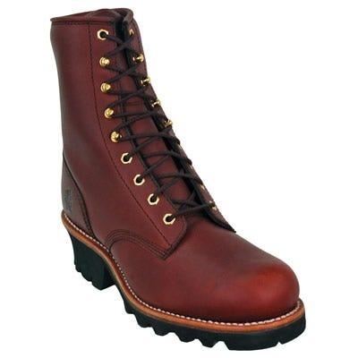 Chippewa Boots Men's Boots 73030