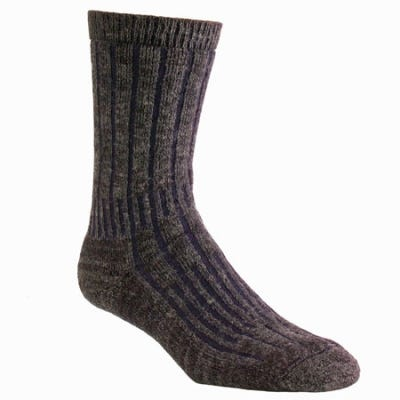 Wigwam Socks Mens Socks F2337-057