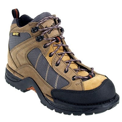 Danner Shoes: Radical Waterproof Hiking Shoes 45252 Sale $175.00 Item#45252 :