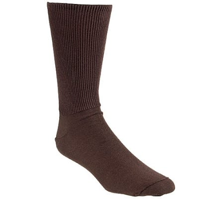 Wigwam Socks Mens Socks F1221-109