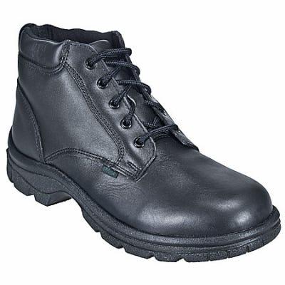 Thorogood Women's USA-Made 534-6906 Postal Chukka Boots