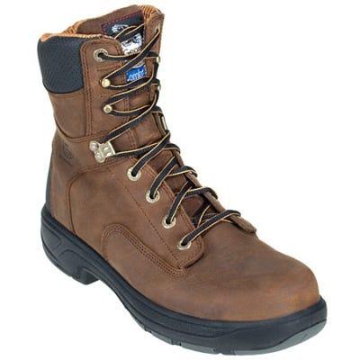 Georgia Boots G9644 Men's Boots