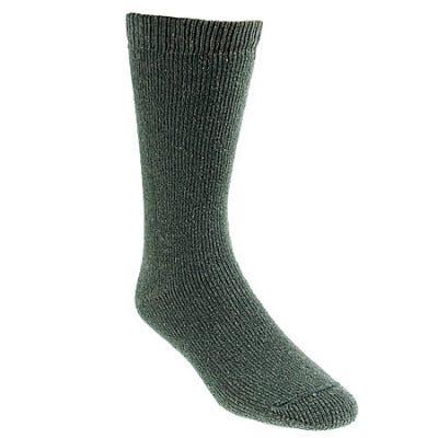 Wigwam Socks Men's Socks F2230-137