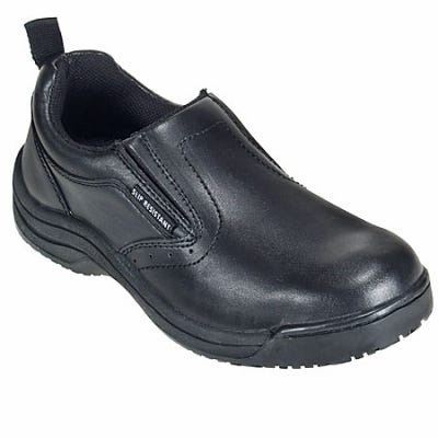Skidbuster Men's Shoes