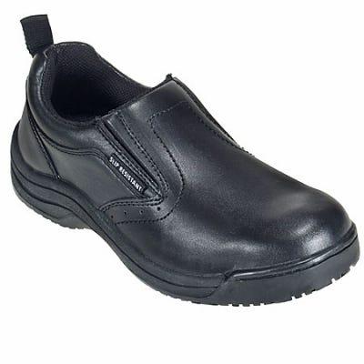 Skidbuster Slip On Non Slip Shoes S5072